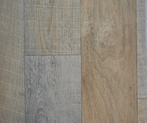 cusion floor wood