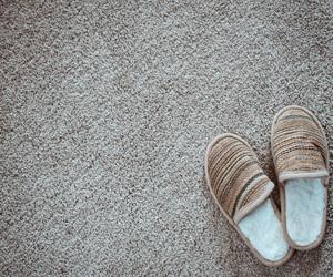 carpet dundee