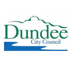 dundee city council flooring