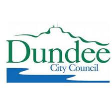 dundee city council flooring