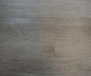 grey vinyl tile-1