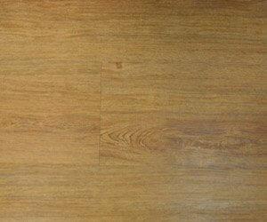 wood vinyl tile