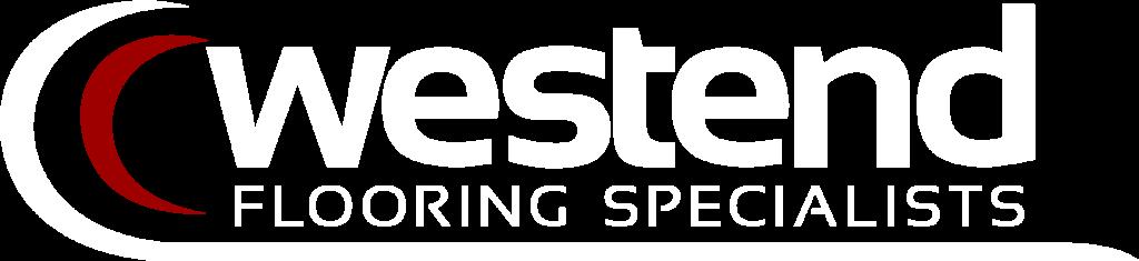 Westend-vector-mh