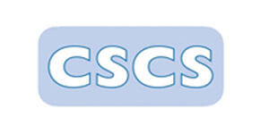 cscs card certification