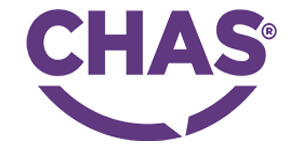 chas certified scotland