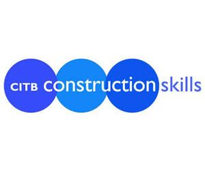 citb certification