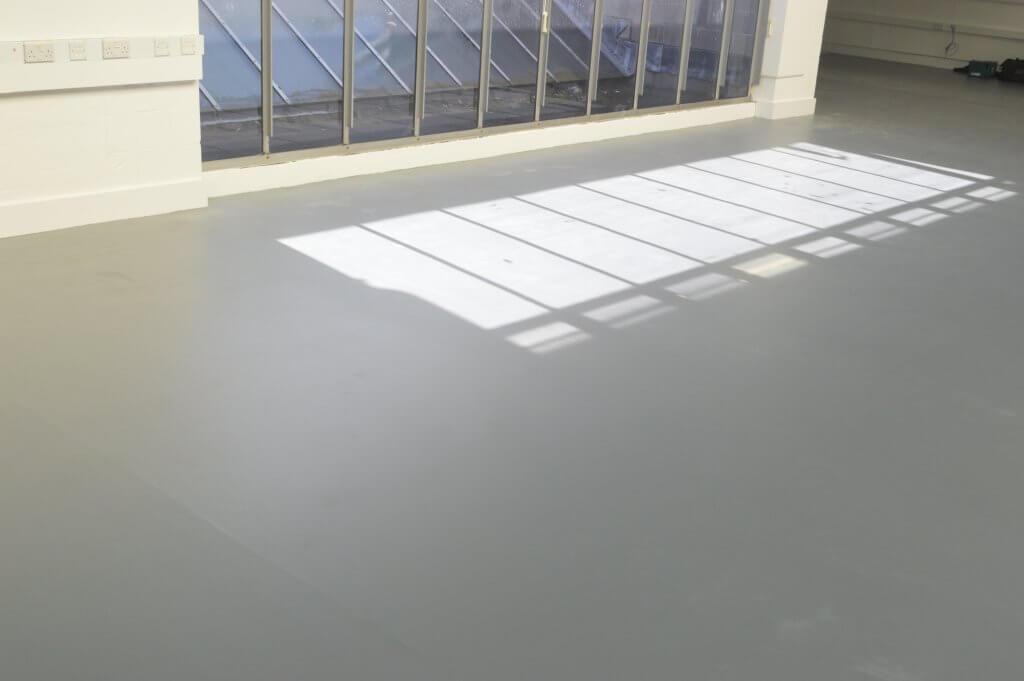 matthew green floor
