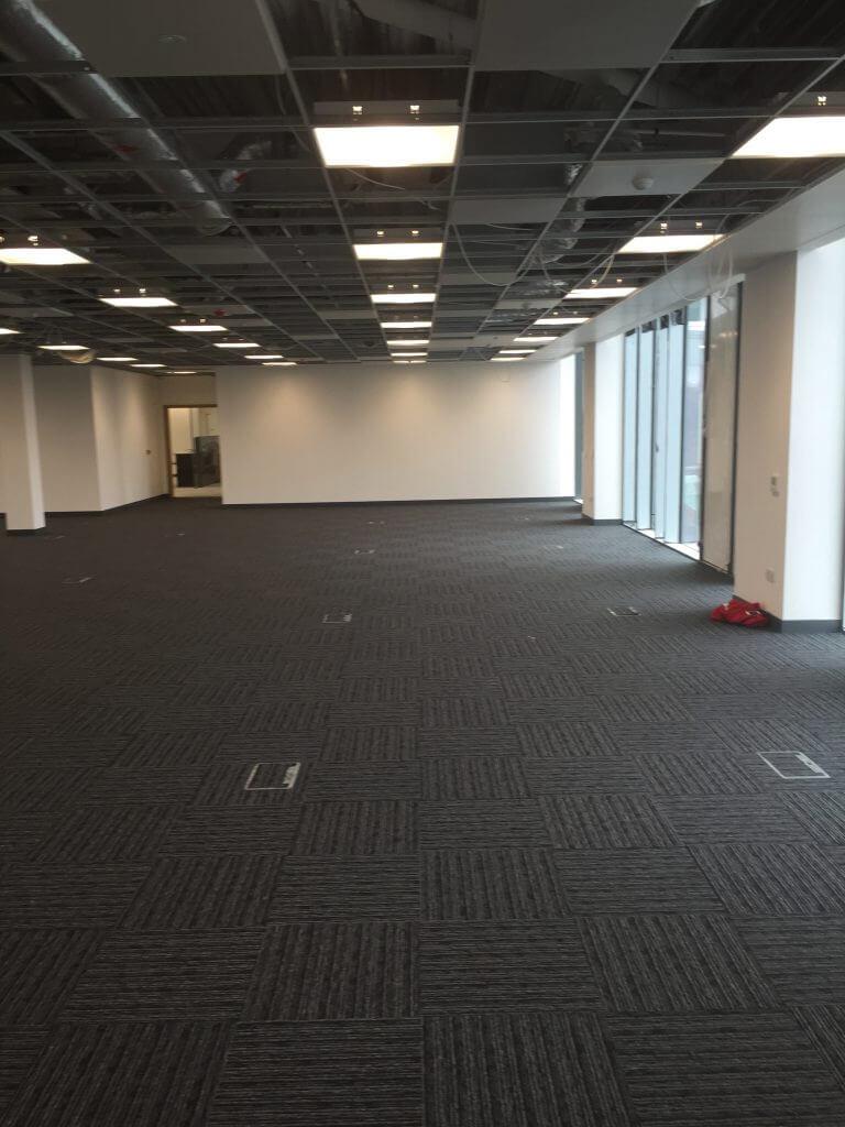 AKP Aberdeen commercial carpet 6