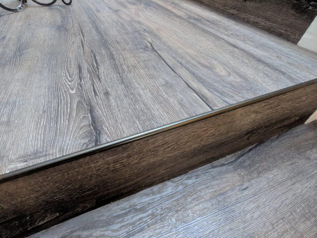 close up moduleo step