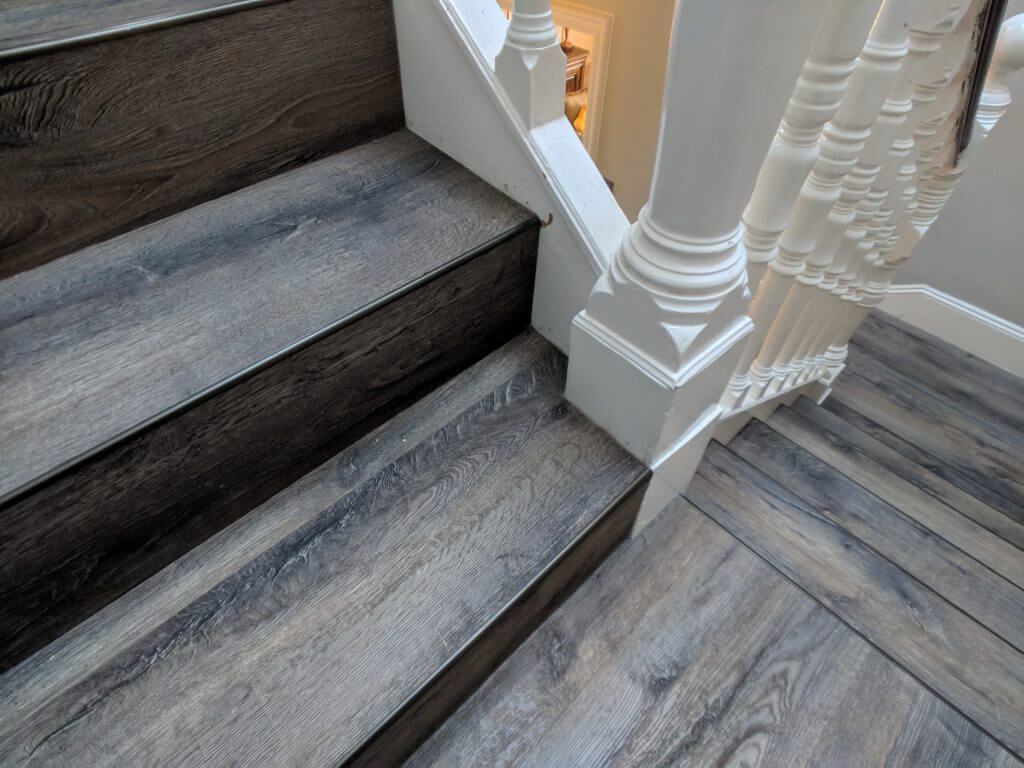 moduleo stair with nosing 4