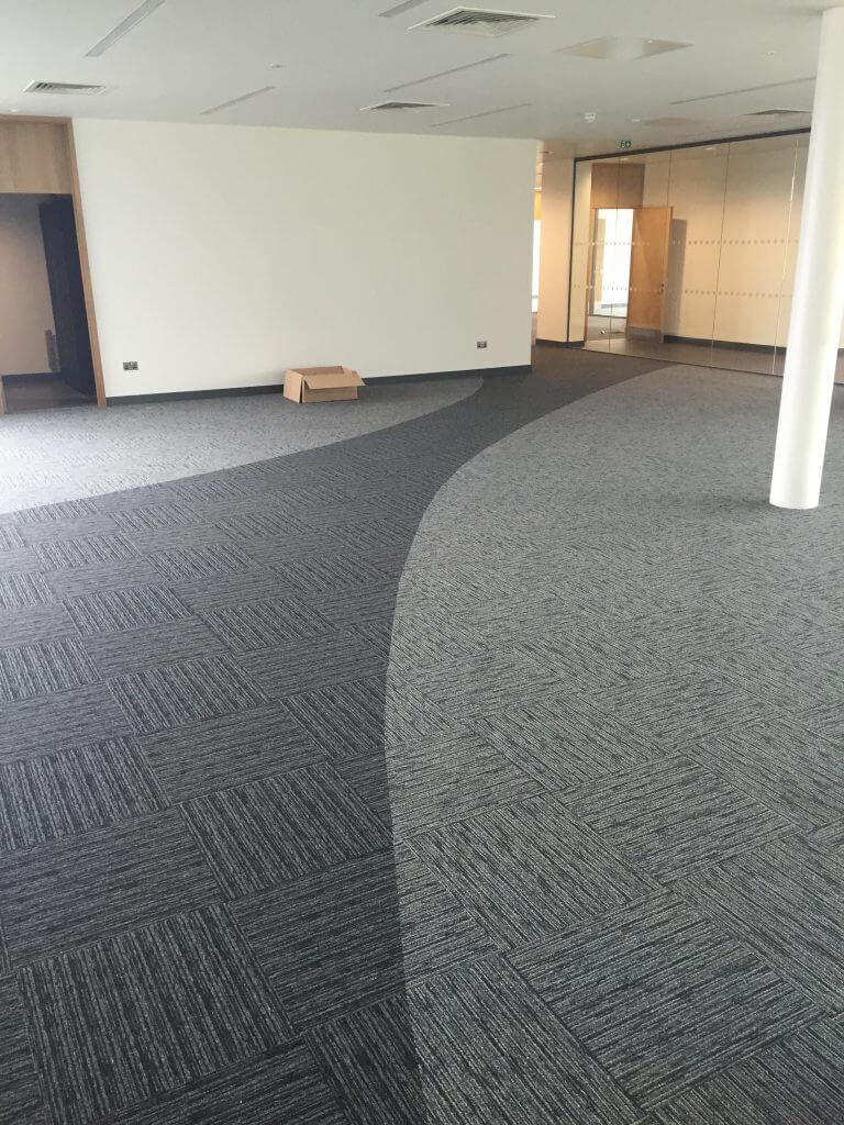 AKP Aberdeen commercial carpet 4
