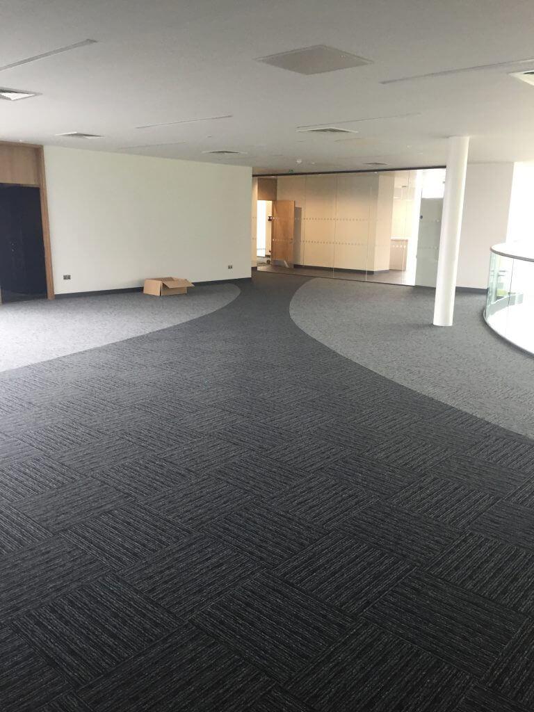AKP Aberdeen commercial carpet 1