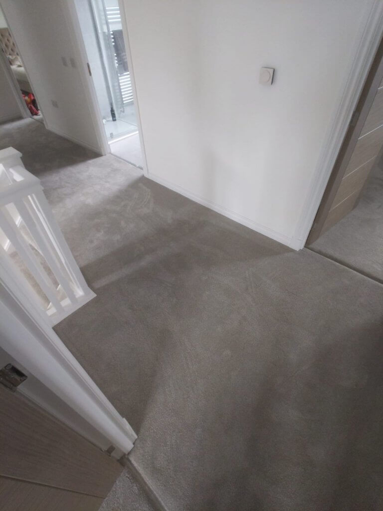 berry alloc herringbone grey laminate 5