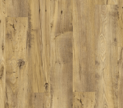 Vintage Chestnut Natural BA--40029