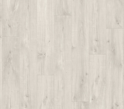 Canyon Oak Light with Saw Cuts BA--40128