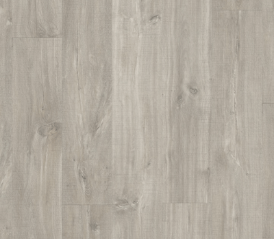 Canyon Oak Grey with Saw Cuts BA--40030