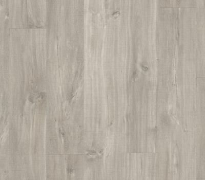 Canyon Oak Grey with Saw Cuts BA--40030