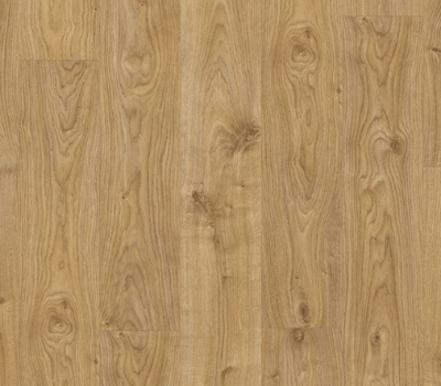 Cottage Oak Natural BA--40025