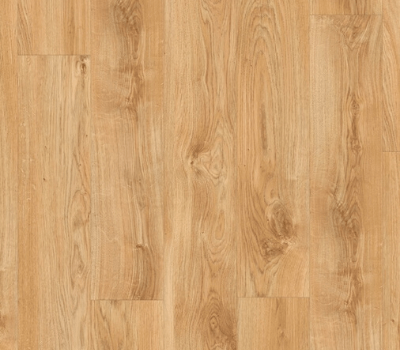Classic Oak Natural BA--40023