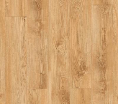 Classic Oak Natural BA--40023