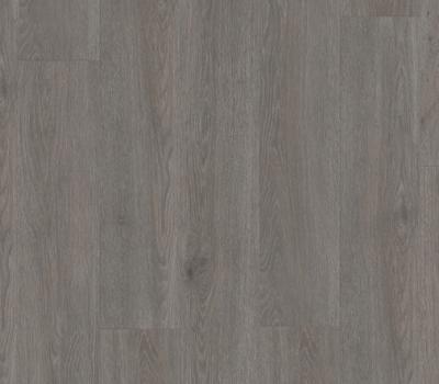 Silk Oak Dark Grey BA--40060