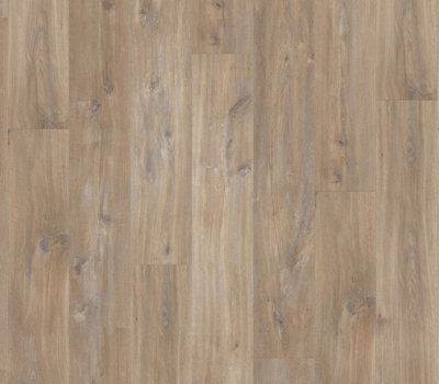 Canyon Oak Brown BA--40127