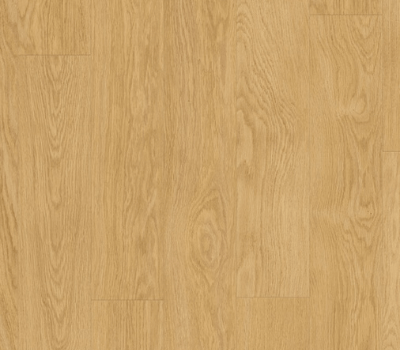 Select Oak Natural BA--40033