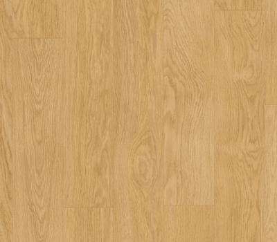Select Oak Natural BA--40033