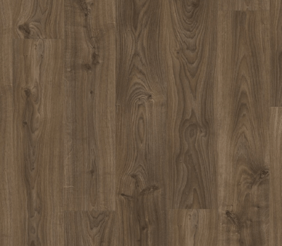 Cottage Oak Dark Brown BA--40027