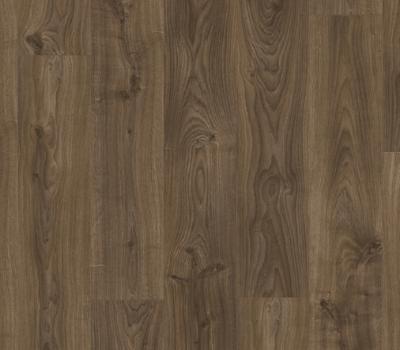 Cottage Oak Dark Brown BA--40027